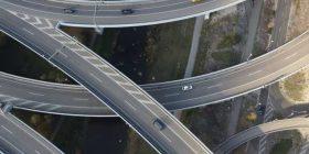 Autostrada është 'shenjtorja gjermane': A e dini të kaluarën e saj të errët?