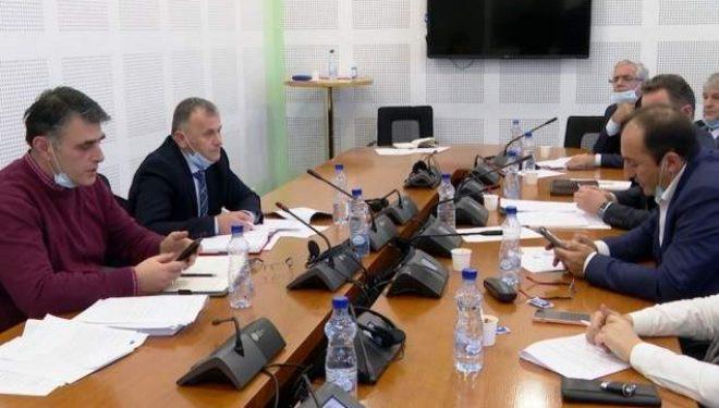 AUV: Shtatë kompani kanë deklaruar për përdorimin e vajit të palmës në produkte ushqimore