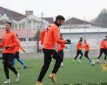 Humbja e thellë nga Gjilani, ky është reagimi i FC Ballkanit