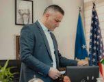 Bekim Jashari ankohet për vjedhje votash, thotë se ka dërguar 10 ankesa në PZAP