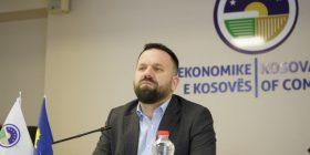 Rukiqi: Këtë vit mund të ndryshojnë partitë, por jo gjendja ekonomike