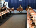 Deputetët kërkojnë nga institucionet ta marrin seriozisht të gjeturat nga raporti i progresit