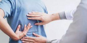 Zbulohet simptoma më e zakonshme e koronavirusit