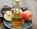 Mbani diabetin nën kontroll me 5 ushqime të mrekullueshme