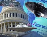 SHBA: Pentagoni urdhërohet të tregojë gjithçka di për UFO-t brenda 180 ditëve