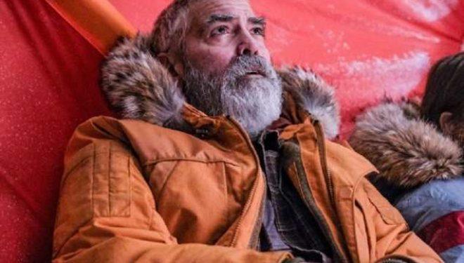 George Clooney u dërgua me urgjencë në spital