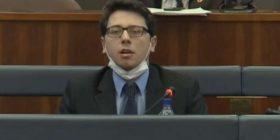 Murati: Propozimi 100 euro për çdo qytetar nuk u përmend më