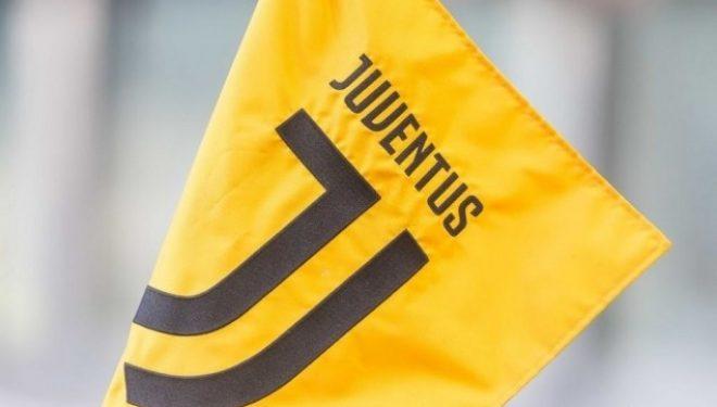 Iu hoqën tre pikë, Juventusi kërkon fitore ndaj Fiorentinës, formacionet zyrtare