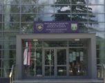 205 studentë të Kamenicës përfitojnë nga bursa komunale