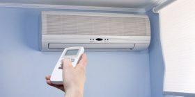 Problemet shëndetësore që shkaktohen nga ajri i kondicionuar