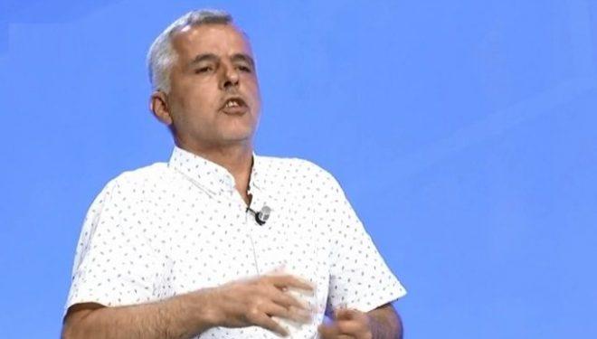 Klinaku kërkon heqjen e kompetencave të EULEX-it