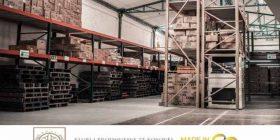 Prodhuesit vendorë kërkojnë nga ATK të vazhdojë autorizimin për lirim në import në lëndë të parë