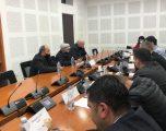 """500 punëtorëve të """"Ramiz Sadikut"""" nuk iu ka paguar 20 përqindëshi nga privatizimi"""