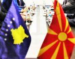 Kosova lidh marrëveshje me Maqedoninë e Veriut për shkëmbim të oksigjenit