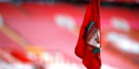 Liverpool – West Brom, formacionet zyrtare