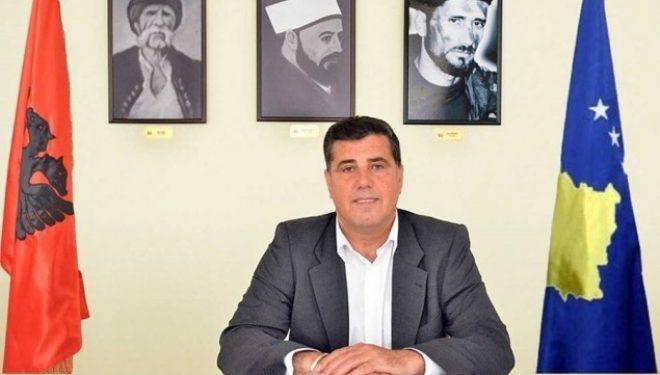 Haziri: Këndi Arkivor i Shqipërisë shumë shpejt në Bibliotekën e Gjilanit