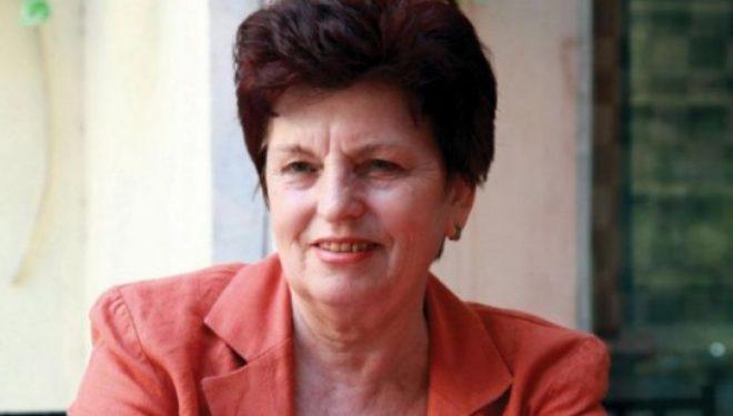 Ishte infektuar me Covid, vdes ish-ministrja shqiptare