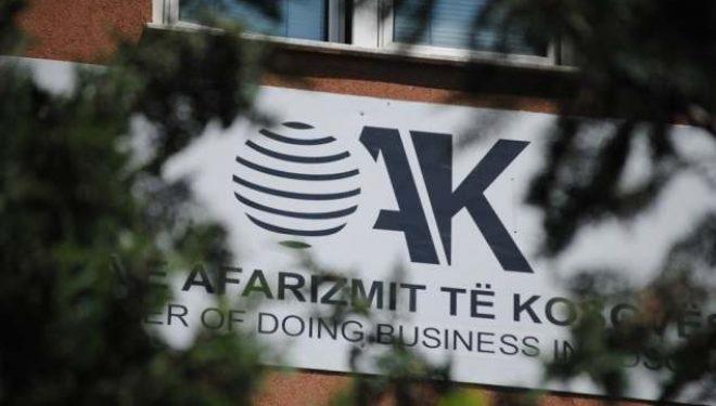 OAK kërkon shtyrjen e afatit për aplikim për investime strategjike