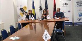 OAK: Lirimi i lëndës së parë nga TVSH të vazhdojë edhe pas shfuqizimit të Projektligjit për rimëkëmbje ekonomike
