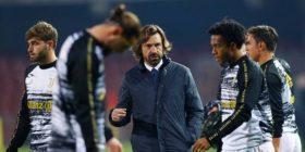 Pirlo kritikon ashpër lojtarin e tij pas barazimit me Atalantan