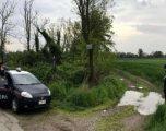 Shqiptari gëlltit kokainën kur sheh policinë, por nuk i shpëton dot arrestimit