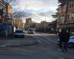 Vrasja në Prishtinë, policia shpall në kërkim shtetasin turk – foto
