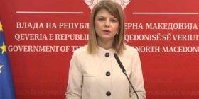 Milioneri më i ri në moshë në Maqedoninë e Veriut është vetëm 6 vjeç