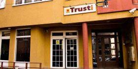 156 mijë aplikime në Trust për 10 përqindëshin