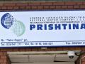 Ujësjellësi i Prishtinës thirrje konsumatorëve për shlyerjen e borxheve për vitin 2020