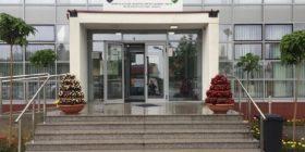 6 punëtorë me koronavirus, mbyllet çerdhja në Fushë Kosovë