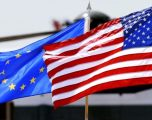 Dialogu Kosovë-Serbi pjesë e strategjisë së BE-së për raportet me SHBA-në