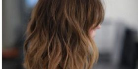 Tri trendet e flokëve që do i shohim gjithandej gjatë vitit 2021