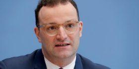 Gjermania vendi i parë në BE blen ilaçin e antitrupave