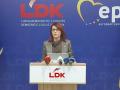 LDK: KQZ-ja duhet që pa asnjë përjashtim të zbatojë vendimet e Kushtetueses