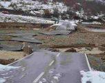 Asfalti në Kosovë, shtrohet në pranverë prishet në dimër