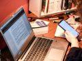 Pandemia shpërfaqi vonesën e digjitalizimit në Maqedoninë e V.