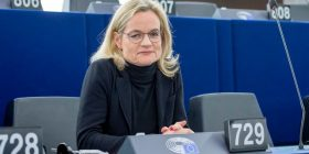 Von Cramon: Kosova është shembulli demokracisë në rajon