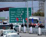 Hyn në fuqi vendimi, qytetarët e Shqipërisë mund të udhëtojnë drejt Serbisë me kartë identiteti