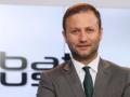 Drejtori i RTV Dukagjini: Presim nga partitë të tërhiqen nga sulmet ndaj mediumit