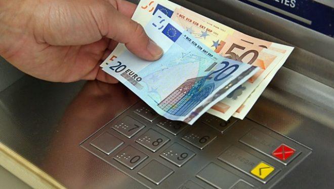 MF ka një njoftim për subvencionimin e pagave nga Pako e Rimëkëmbjes