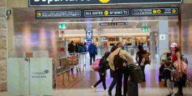 Mbylli pothuajse të gjitha fluturimet, Izraeli 'izolohet' krejtësisht nga bota