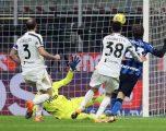 Trajneri i Juventusit, Pirlo: E kemi harruar humbjen kundër Interit