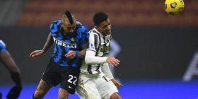 Kupa e Italisë: Caktohen datat për gjysmëfinalen Inter –Juventus