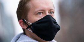 Flasin ekspertët: Është koha të përdorni dy maska