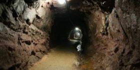 Nëntë persona janë nxjerrë të vdekur nga një minierë në Kinë