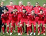 Lituanezët të kënaqur që do të luajnë me Kosovën