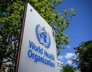 OBSH ngre alarmin: Rriten infeksionet me koronavirus në shkallë globale
