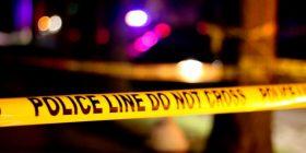 Vritet me 5 plumba brenda në makinë shqiptari në Greqi