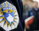 Policia për 24 orë shqiptoi 1,013 tiketa ndaj qytetarëve për mosrespektim të Ligjit të Pandemisë