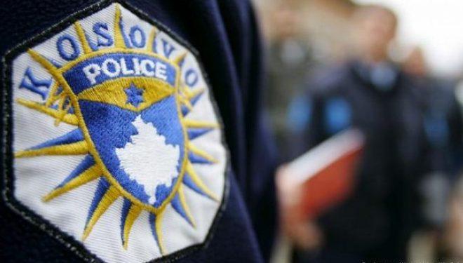 Arrestohet një femër në Prishtinë, nën dyshimin për prostitucion